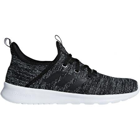 adidas CLOUDFOAM PURE - Dámská volnočasová obuv