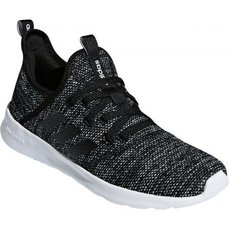 Dámská volnočasová obuv - adidas CLOUDFOAM PURE - 2
