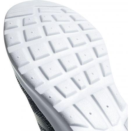 Dámská volnočasová obuv - adidas CLOUDFOAM PURE - 9