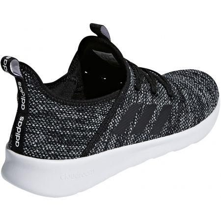 Dámská volnočasová obuv - adidas CLOUDFOAM PURE - 4