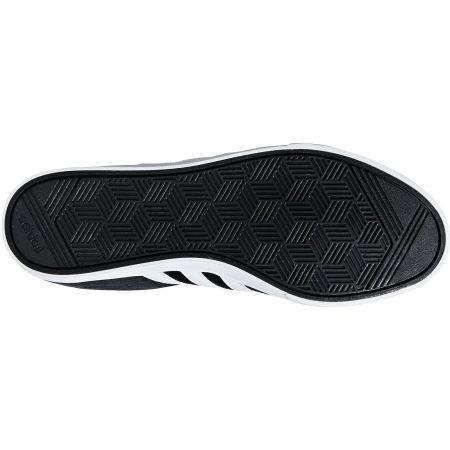 Dámské tenisky - adidas COURTSET - 6