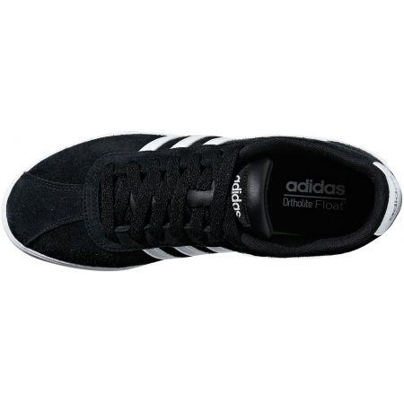 Dámské tenisky - adidas COURTSET - 5