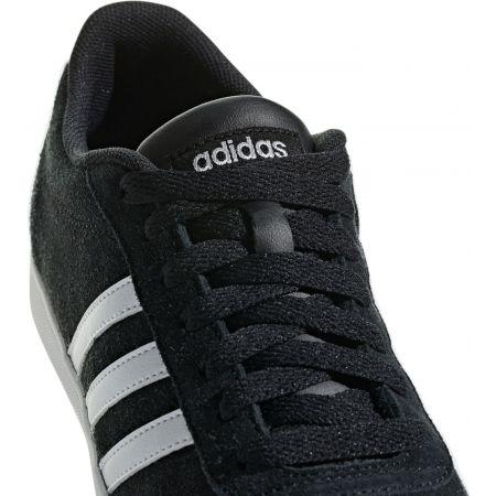 Dámské tenisky - adidas COURTSET - 7