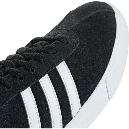 Dámské tenisky - adidas COURTSET - 8