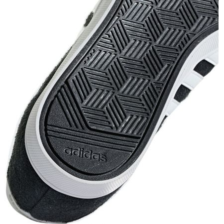 Dámské tenisky - adidas COURTSET - 9