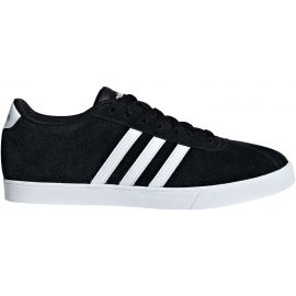 adidas COURTSET - Women's sneakers