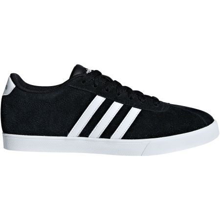 adidas COURTSET - Damen Sneakers