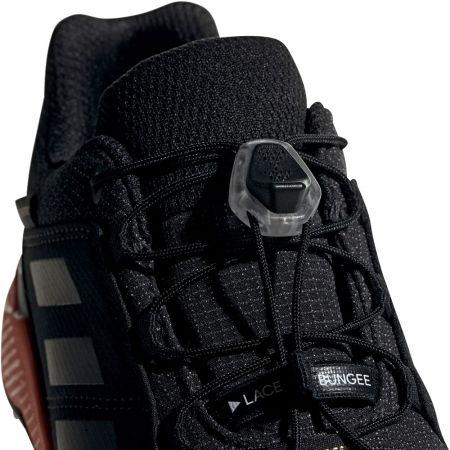 Детски туристическа обувки - adidas TERREX GTX K - 7