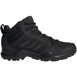 adidas TERREX AX3 MID GTX - Pánská outdoorová obuv