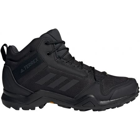 adidas TERREX AX3 MID GTX - Men's outdoor footwear