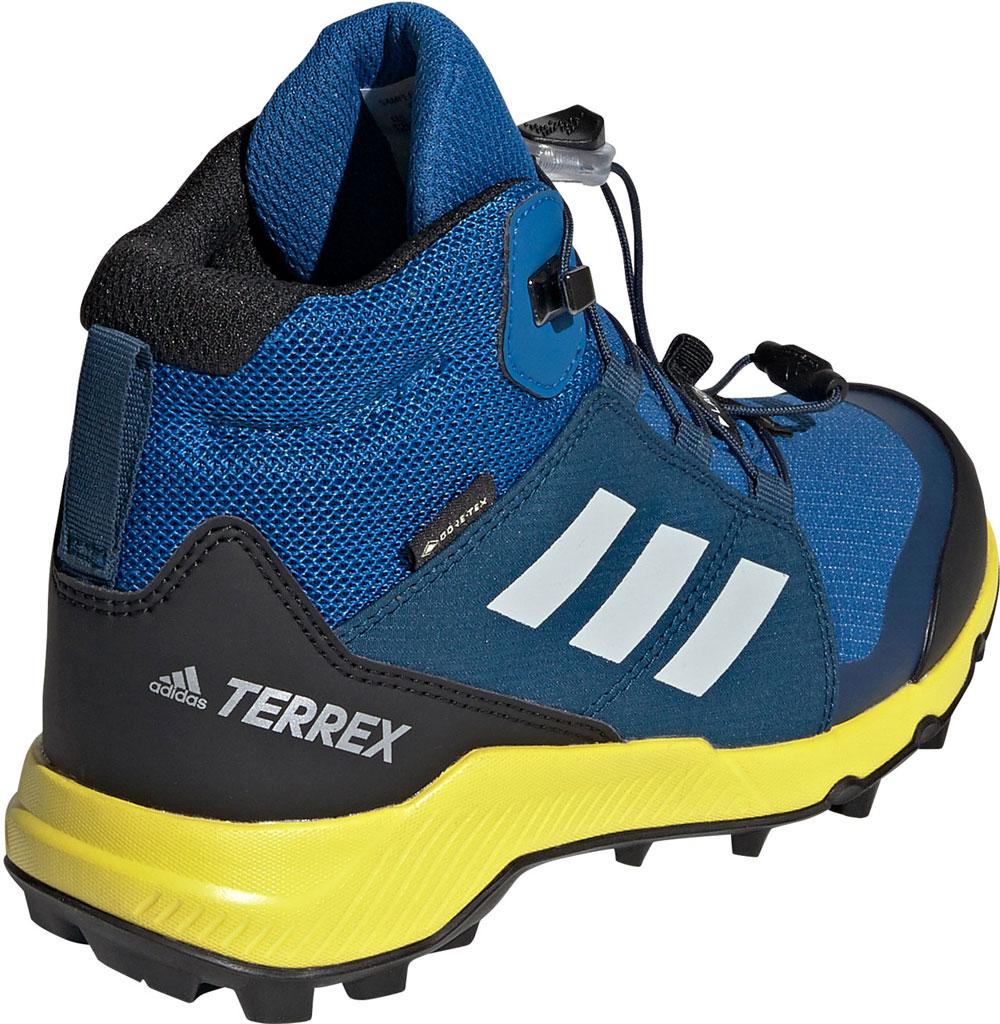 Detská outdoorová obuv