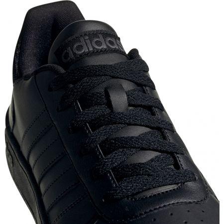 Pánská volnočasová obuv - adidas HOOPS 2.0 - 6