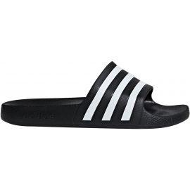 adidas ADILETTE AQUA - Unisex slippers