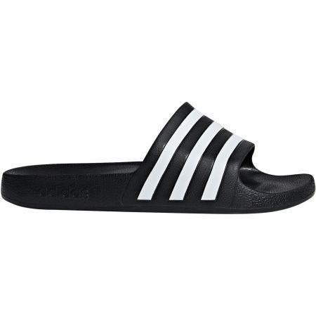 adidas ADILETTE AQUA - Uniszex papucs