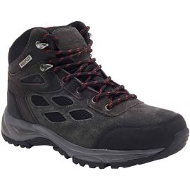 Crossroad DESTINY - Kids' trekking shoes