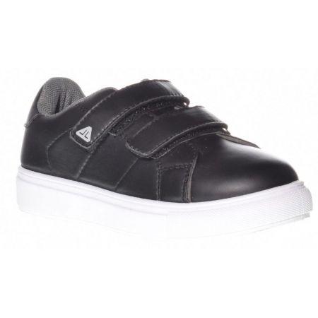 Junior League OVE - Detská voľnočasová obuv
