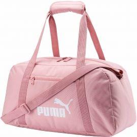 Puma PHASE SPORT BAG - Geantă sport damă
