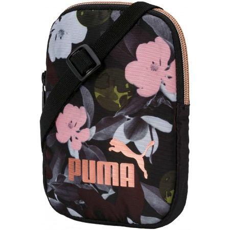 Puma WMN Core Seasonal Flat Portable