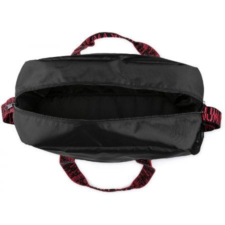 Športová taška - Puma AT ESS GRIP BAG - 3