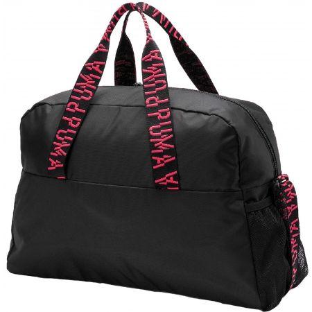 Športová taška - Puma AT ESS GRIP BAG - 2