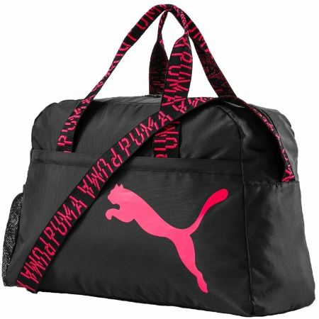 Športová taška - Puma AT ESS GRIP BAG - 1