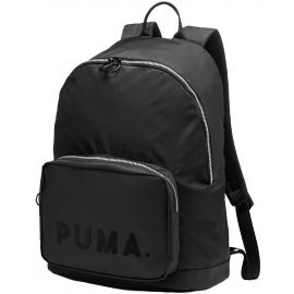 Puma Originals Backpack Trend - Rucsac de oraș