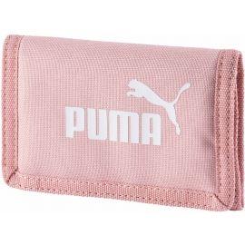 Puma PLUS WALLET - Sportovní peněženka