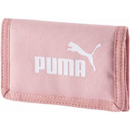 Sportovní peněženka - Puma PLUS WALLET - 1