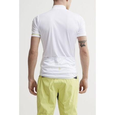 Мъжки широки шорти за колоездене - Craft ROUTE XT - 3