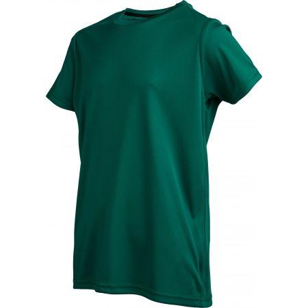 Chlapecké sportovní triko - Kensis REDUS - 2