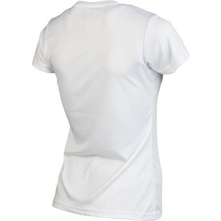 Dámské sportovní triko - Kensis VINNI - 3