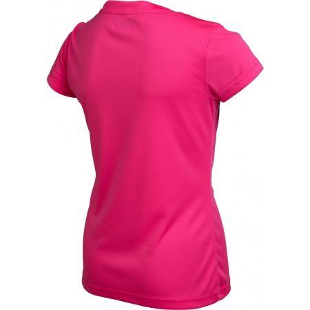 Dívčí sportovní triko - Kensis VINNI - 3
