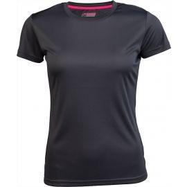 Kensis VINNI - Dámské sportovní triko