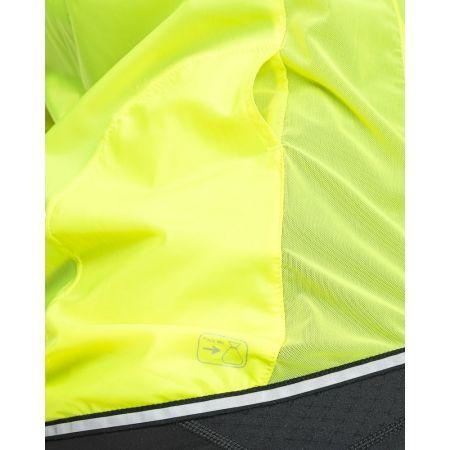 Pánská lehká cyklistická bunda - Craft LITHE JACKET - 6