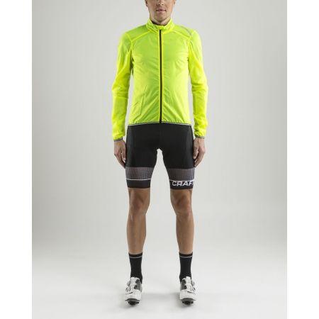 Geacă ușoară de ciclism bărbați - Craft LITHE JACKET - 7