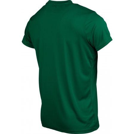 Pánské sportovní triko - Kensis REDUS - 3