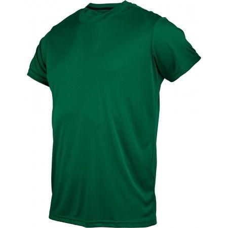 Pánské sportovní triko - Kensis REDUS - 2