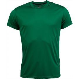 Kensis REDUS - Pánske športové tričko