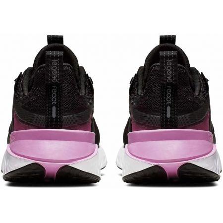 Dámská běžecká obuv - Nike LEGEND REACT 2 W - 5