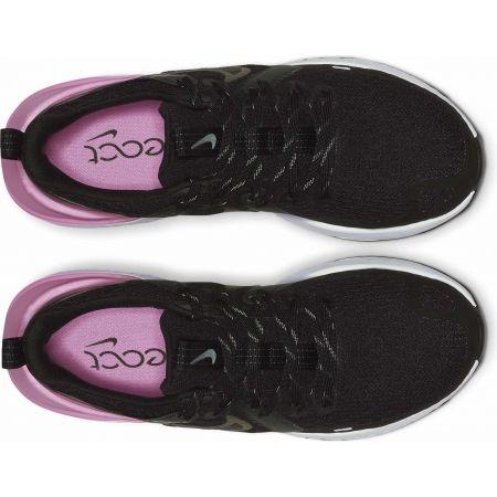 Dámská běžecká obuv - Nike LEGEND REACT 2 W - 4