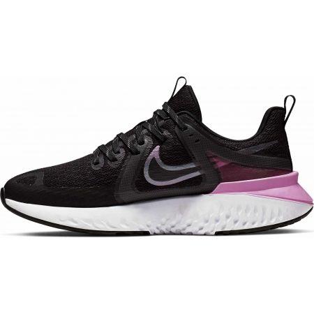 Dámská běžecká obuv - Nike LEGEND REACT 2 W - 2