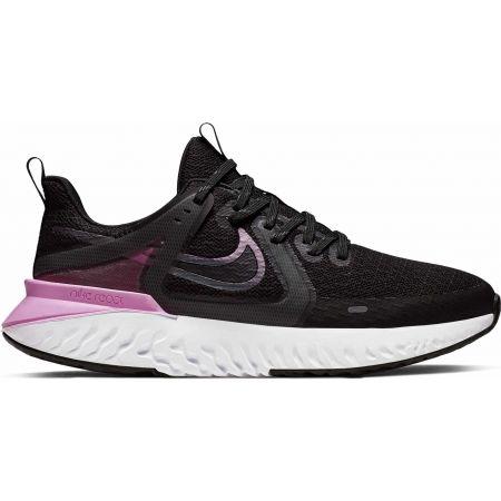 Dámská běžecká obuv - Nike LEGEND REACT 2 W - 1