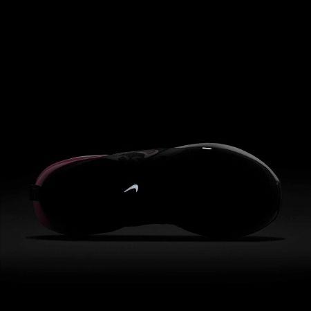 Dámská běžecká obuv - Nike LEGEND REACT 2 W - 9