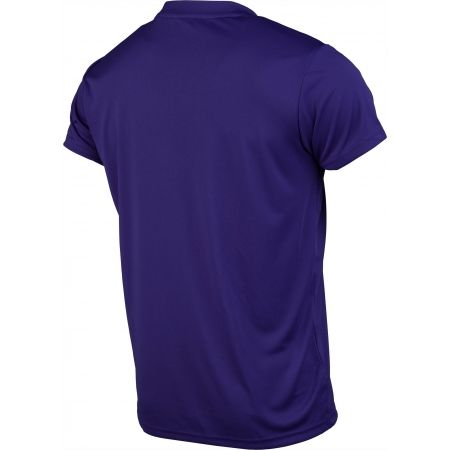 Men's sports T-shirt - Kensis REDUS GREEN - 3