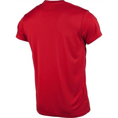 Pánske športové tričko - Kensis REDUS - 3