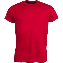 Kensis REDUS - Koszulka sportowa męska
