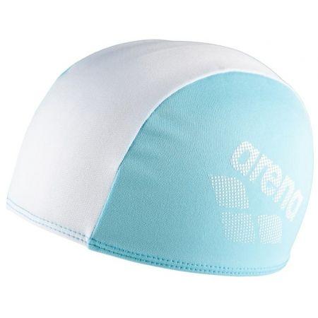 Детска плувна шапка - Arena POLYESTER II KIDS - 2