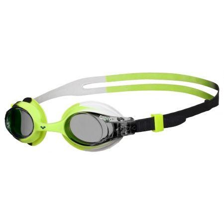 Arena X-LITE KIDS - Detské plavecké okuliare