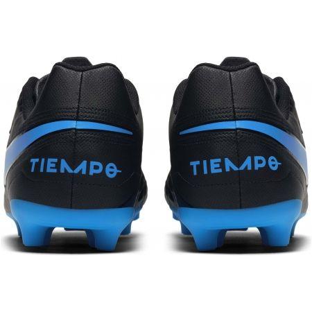 Pánske kopačky - Nike TIEMPO LEGEND 8 CLUB FG/MG - 6