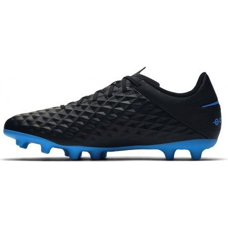 Pánske kopačky - Nike TIEMPO LEGEND 8 CLUB FG/MG - 2